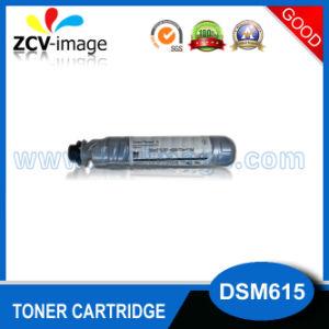 Toner Nashuatec DSM615/DSM618/DSM618D
