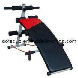 Fitness AB Bench