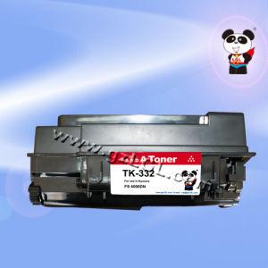 Toner Kit for Kyocera TK332