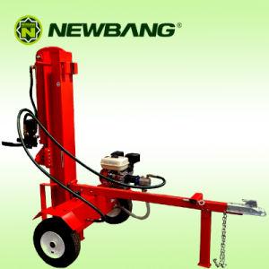 Petrol Log Splitter 610mm (TS30T/610HVG) pictures & photos