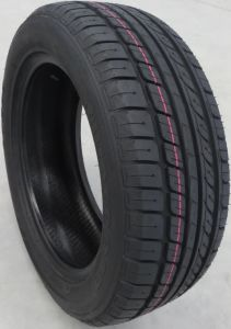 Good Quality Car Tyre (245/45ZR18) pictures & photos