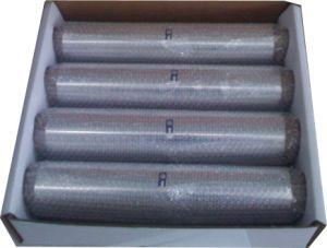 Household Foil/Kitchen Aluminium Foil/Aluminum Foil (A8011&O) pictures & photos