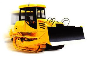 Crawler Bulldozer (TS100G-2)