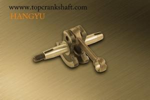 Crankshaft (IE36)