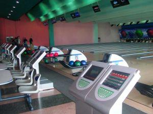 Bowling Equipment 5