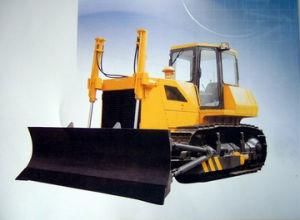 Crawler Bulldozer (DT140B)