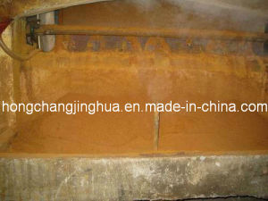 30% Polyaluminium Chloride PAC Water Treatment Flocculant pictures & photos