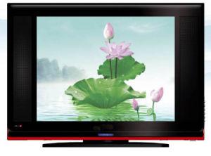 Colour Television (HZJ-J15)