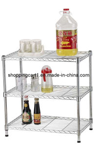 Storage Rack (HKJ-B010)