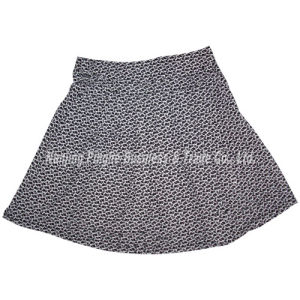 Knitting Garment (46)
