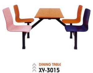 Dining-Table (XY-3015)