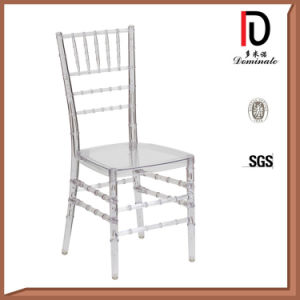 Top Quality Stylish Gold Metal Wedding Tiffany Chairs pictures & photos