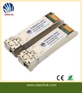 155Mbps 850nm <2km Multimode Datacom SFP Optical Transceiver pictures & photos