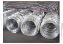High Quality 22# 20# Galvanized Iron Wire/Black Annealed Wire pictures & photos