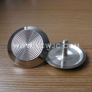 Stainless Steel Tactile Stud (XC-MDD1125) pictures & photos