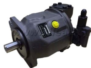A10vso71dr Hydraulic Variable Axial Piston Pump