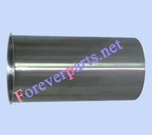 Cylinder Liner for Cat Engine (CAT 3116 7C6208)