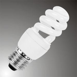 Energy Saving Lamps - Mini Spiral