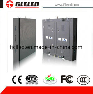 Mbi 5024 IC Sets LED Screen Module Pitch10 pictures & photos
