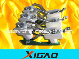 Load Switch (FN18-12)