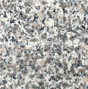 Granite Supplier, G623 Rosa Beta Granite for Tile, Steps, Cut-to-Size pictures & photos