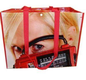 PP Woven Bag (CP1068)