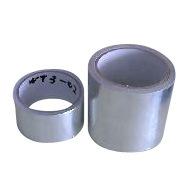 Aluminum Foil Tape (FT-30) pictures & photos