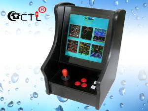 Mini Arcade Multi Game Machine (CT-M1LC15E)
