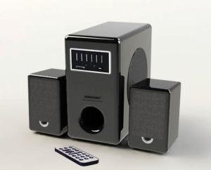 Multimedia Speaker (V-5802)