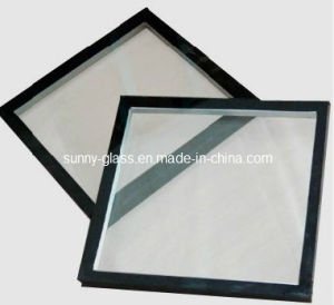 Tempered Insulating Hollow Glass for The Window Glass pictures & photos