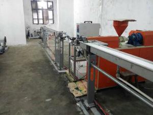 Nylon Wire Machine pictures & photos
