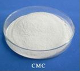 High Purity Rimonabant (Acomplia) 168273-06-1 Weight Loss Powders pictures & photos