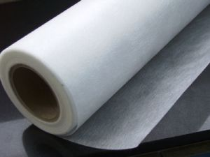 Antiseptic Coating Aluminum Foil