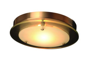 Flush Mount Ceiling Lamp (SH740939)