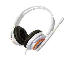 Headphone (SM-909)