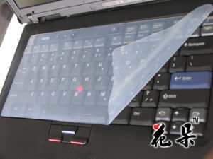 Keyboard Protector Skin pictures & photos