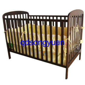 Baby Crib (SY0120)