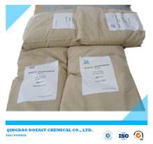 Talcum Powder for Paper Making - Talc (DE) pictures & photos