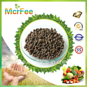 2016 Hot Sale 100 Water Soluble NPK Fertilizer Prices 20-20-20+Te for Crops pictures & photos