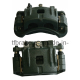 Truck Brake Caliper with Ts16949/ISO9001 pictures & photos