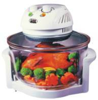 Convetion Oven (HX-6109)