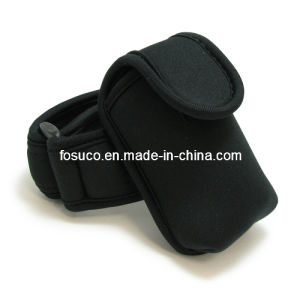 Neoprene Mobile Phone Bag (FS20012)