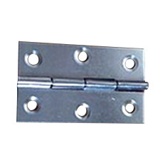 Stainless Steel Butt Hinge for Door pictures & photos