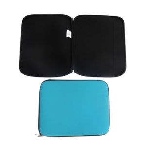 Neoprene Laptop Case, Computer Case (LP-054) pictures & photos