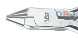 Orthodontic Dental Tweed Loop Pliers