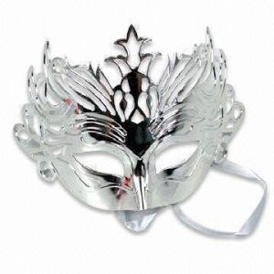Party Mask/Masquerade Mask/Masque Decoration (QSY-3030)
