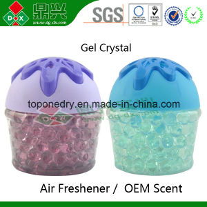 High Quanlity Car Freshener DMF Free pictures & photos