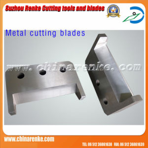 Alloy Steel Cutting Saw Blade pictures & photos