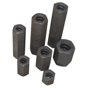 D36 Hexagonal Nut for Construction Forming