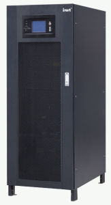 Full Digital Control 380VAC Ture Online UPS pictures & photos